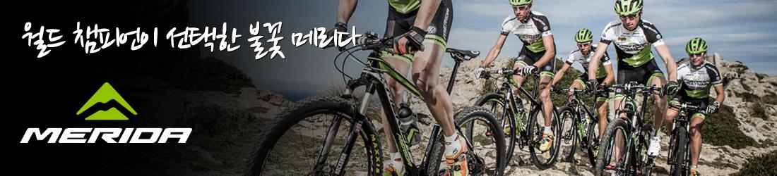 http://www.bikesin.co.kr/shop/se2/imgup/20160212162644.4550.2.0