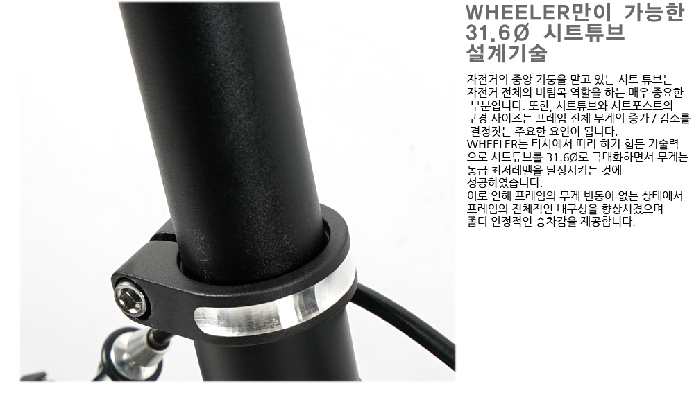 http://www.bikesin.co.kr/shop/se2/imgup/20160216121709.7300.6.6